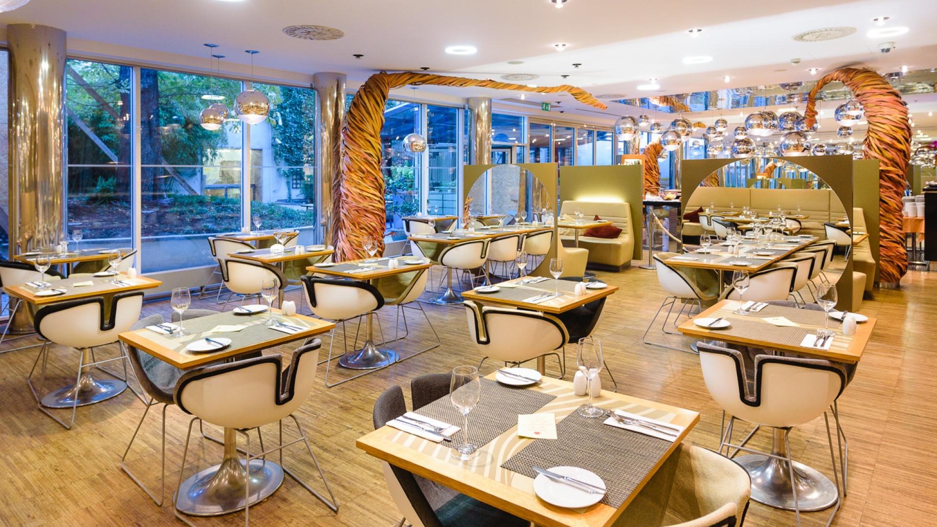Menu Restaurant Sacacomie